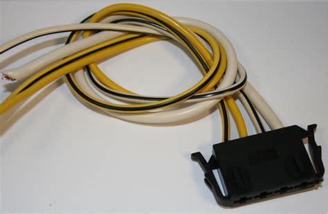 heater resistor vw polo used genuine vw polo heater resistor 191 972 754 uk s no 1 specialist vw breaker