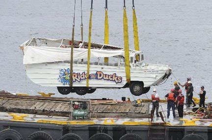 free boats philadelphia crew member refuses to talk to investigators about fatal