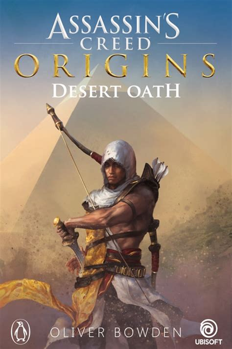 libro assassins creed origins assassin s creed origins liar 225 su universo con una novela y una miniserie de c 243 mics