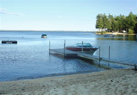 boat rentals maine sebago lake slnief sebago lake sebago maine krainin real estate