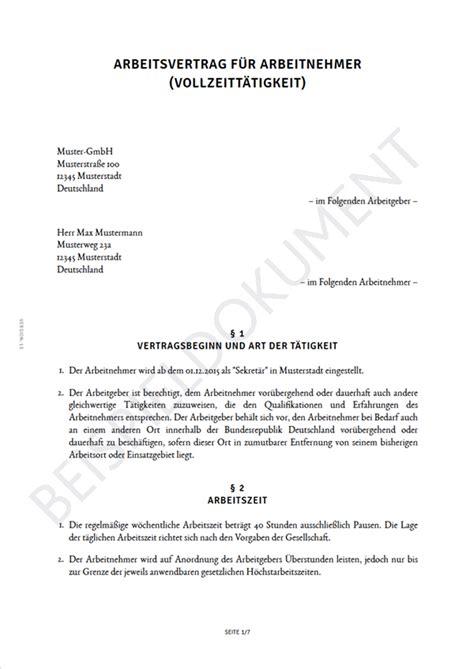 Letter Of Intent Zusammenarbeit Muster Impressum F 252 R Webseiten Smartlaw