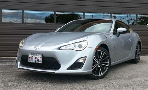 used scion frs cargurus scion frs 2018 dodge reviews