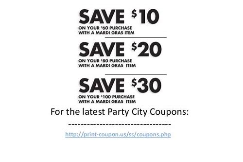 passion parties coupon code 2018