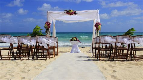 seaside wedding venues new a luxury wedding at the seaside in athens