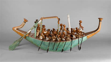types of boats used in ancient egypt papyrus in ancient egypt essay heilbrunn timeline of