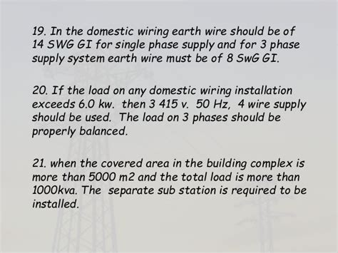 awesome wiring installation system ideas electrical