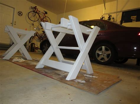 ana white collapsible luggage rack diy projects