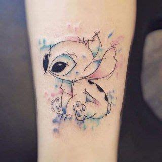 panda kopf tattoo les 25 meilleures id 233 es de la cat 233 gorie tatouages sur
