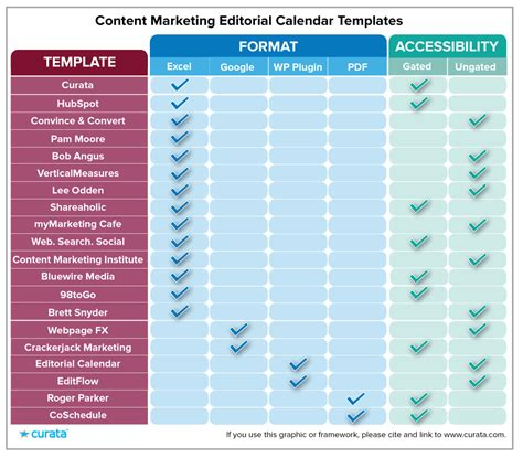 resource calendar template excel resource calendar template excel hospi noiseworks co