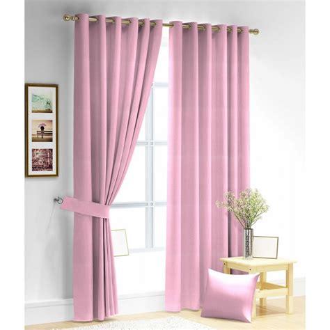 blackout curtains purple purple solid polyester blackout curtain