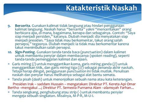 format penulisan naskah berita radio contoh berita radio dalam bahasa inggris how to aa