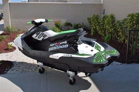 3 seat jet ski sbt sea doo elite seat cover spark 2014 3 passenger custom