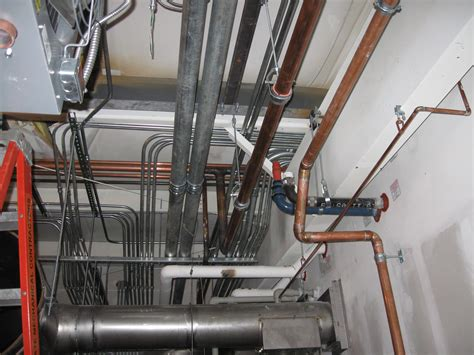 Mechanical Plumbing Companies by Plumbing And Hvac Interstate Mechanical Contractors