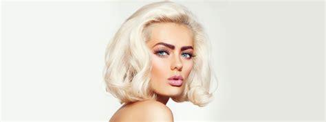 blondes haar die besten   tipps