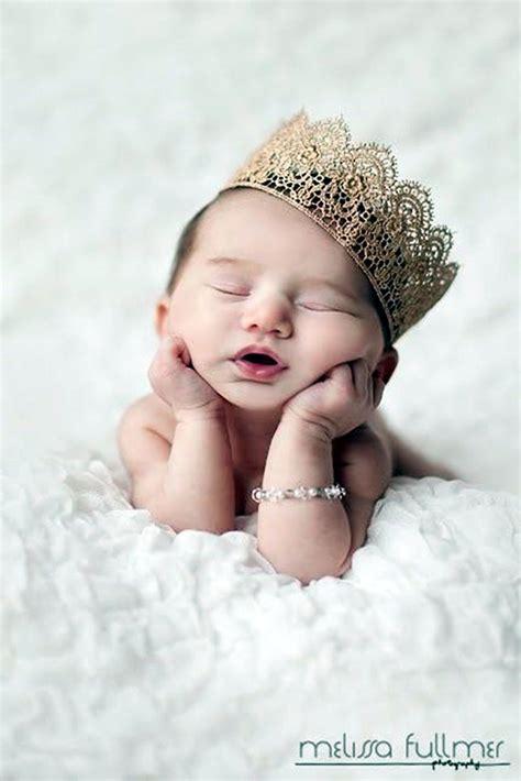 40 adorable newborn photography ideas for your junior - Baby Bilder Ideen