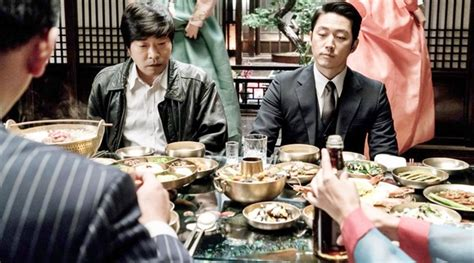 film jadul jang kisahkan era jadul 80 an ordinary person jang hyuk tuai