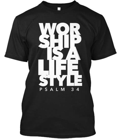 Tshirt Just Youth 17 best images about christian t shirt ideas on