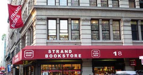 libreria libri usati comprare libri usati quot al metro quot si pu 242 ecco dove