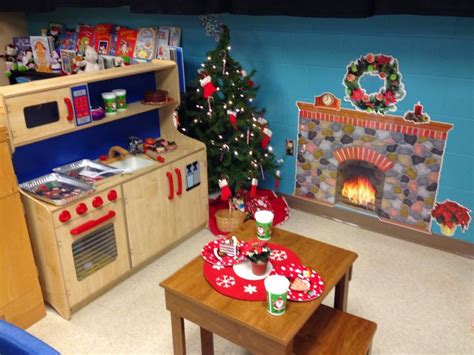 best christmas role play 872 best dramatic play sensory discovery ideas images on