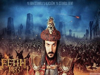 film kolosal islam ngabuburit sambil nontonh film islami terbaik yang