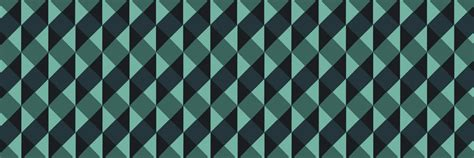 how to scale pattern swatches in illustrator how to make a geometric pattern in illustrator 187 redbubble