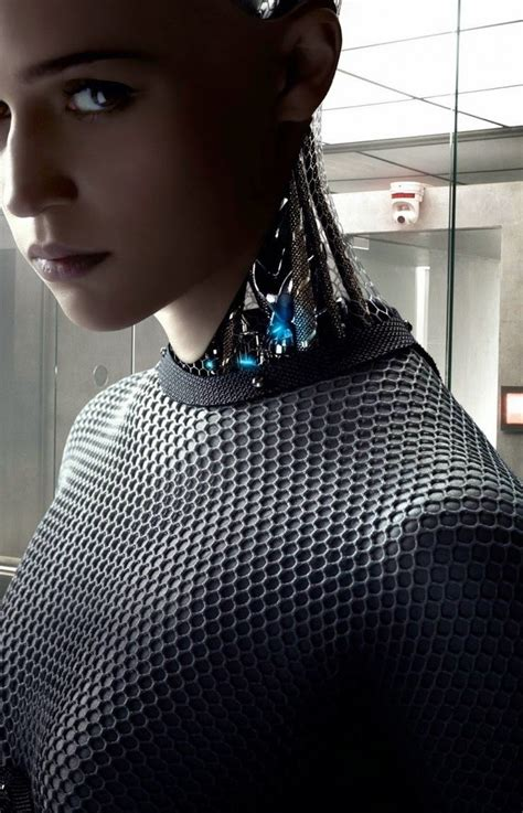ex machina movie meaning ex machina 2015 movie hd wallpapers