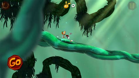 rayman jungle run apk rayman jungle run for android apk data rar 20