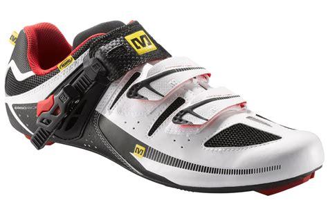 mavic road shoes mavic avenge road shoes cycling shoes cycles