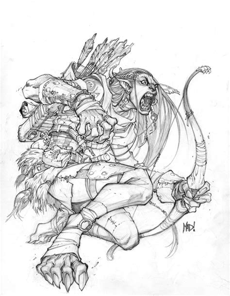 sketchbook joe madureira 1000 images about joe madureira on