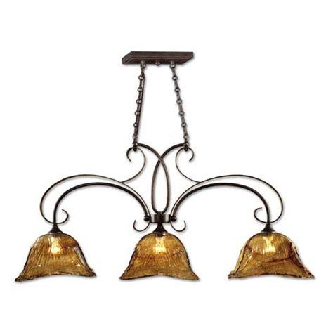 early american pendant lighting antique style pendant