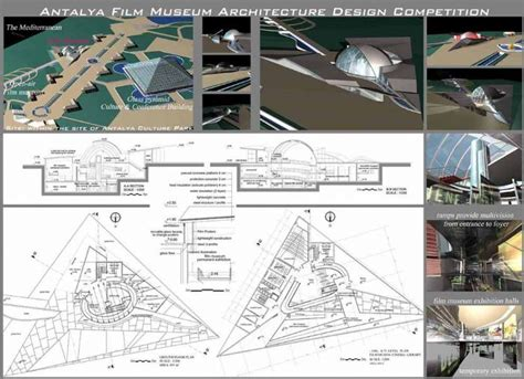 architectural design competition rules architectural competitions by buket demirel at coroflot com