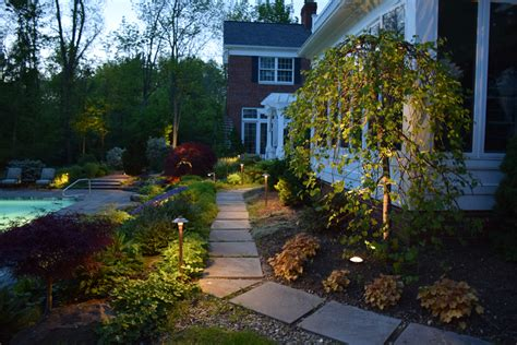 How To Make Minneapolis Led Landscape Lighting An Integral Landscape Lighting Minneapolis