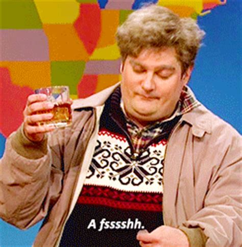 Drunk Uncle Meme - 1k gifs mine saturday night live snl bobby moynihan