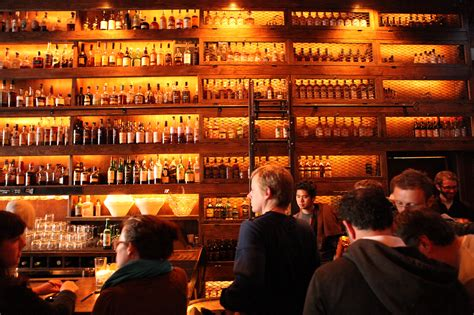 top san francisco bars best whiskey bars in san francisco for brown spirits lovers