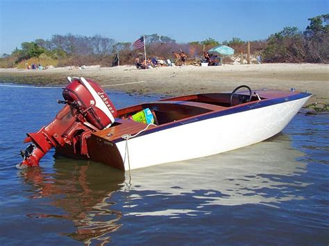boat building on long island dory plans download sport fishing boats for sale in