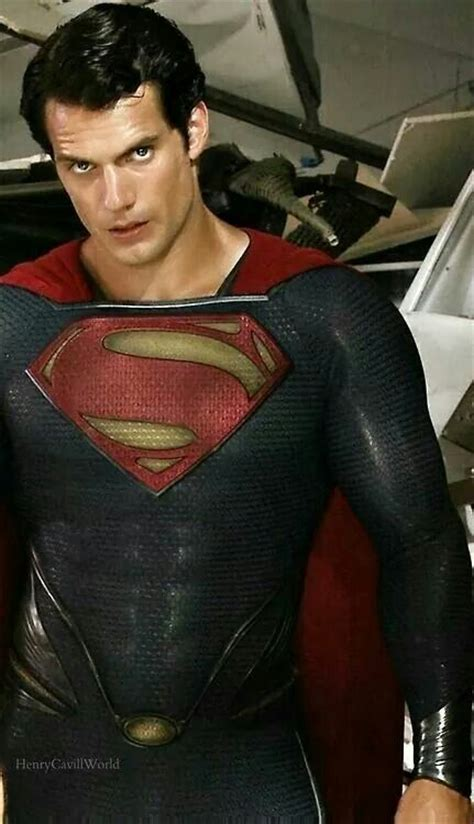 henry cavill superman beard 17 best images about superman on pinterest superman