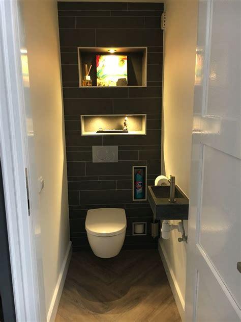 toilet decoratie inspiratie 1000 idee 235 n over wc decoratie op pinterest toiletruimte