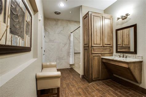 ada compliant bathrooms ada compliant bathroom remodel dfw improved
