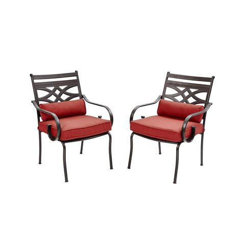 Stationery Pack Karakter 2 Limited hton bay middletown patio stationary dining chairs with