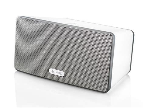 sonos multi room review 1000 ideas about sonos play 3 review on sonos play sonos review and sonos