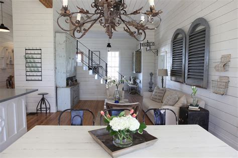 chip and joanna gaines farmhouse neta loves currently inspired in love with the