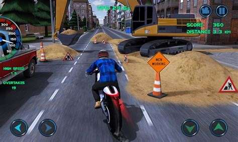 moto race apk moto traffic race apk v1 0 5 apkmodx