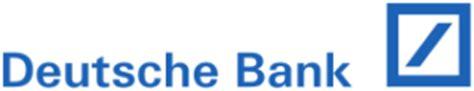 baufinanzierungsrechner deutsche bank deutsche bank baufinanzierung bauzins org