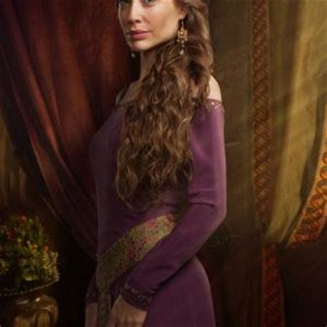 claire forlani net worth 2017 claire forlani net worth 2018 wiki married family