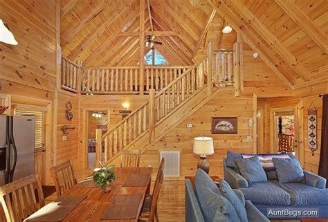 Log Cabin Ceilings by Vaulted Ceilings Log Beams Mountain Cabin