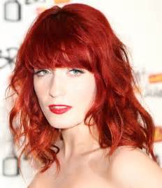 ruby hair color hair color guide