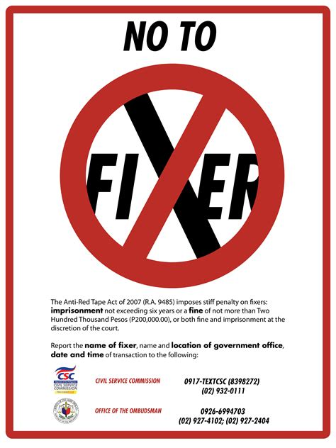 fixer logo division arta corner deped division of malaybalay city