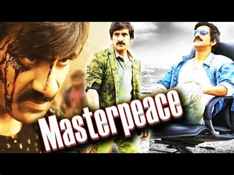 film magic hour full movie free download masterpiece 2015 ravi teja new hd south dubbed