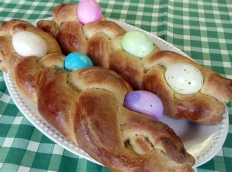 italian easter bread italian easter bread recipe my bread recipes and