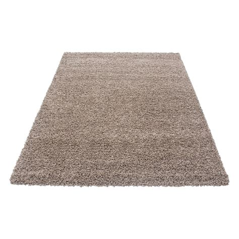 1 In Pile Rug - pile rug roselawnlutheran